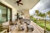 200 Dorado Beach Drive - Photo 9
