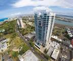 Condominio Atlantis  404 AVENIDA CONSTITUCION - Photo 1