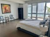 Condominio Atlantis  404 AVENIDA CONSTITUCION - Photo 18