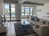 Condominio Atlantis  404 AVENIDA CONSTITUCION - Photo 9