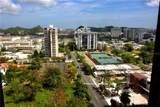 Cond. Generalife San Patricio Avenue - Photo 21