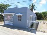 108 Playa Villa Del Carmen - Photo 12
