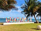 108 Playa Villa Del Carmen - Photo 13