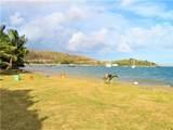 108 Playa Villa Del Carmen - Photo 15