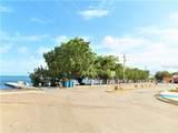 108 Playa Villa Del Carmen - Photo 16