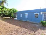 108 Playa Villa Del Carmen - Photo 17