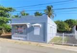 108 Playa Villa Del Carmen - Photo 18