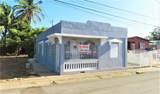 108 Playa Villa Del Carmen - Photo 19