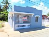108 Playa Villa Del Carmen - Photo 8