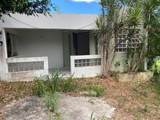 852 Bo Barrazas Annex - Photo 1