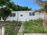 852 Bo Barrazas Annex - Photo 3