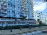 PR 37 Marbella Del Caribe Avenida Isla Verde - Photo 1