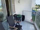 PR 37 Marbella Del Caribe Avenida Isla Verde - Photo 31