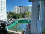 PR 37 Marbella Del Caribe Avenida Isla Verde - Photo 32