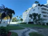 PR 37 Marbella Del Caribe Avenida Isla Verde - Photo 39