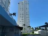 PR 37 Marbella Del Caribe Avenida Isla Verde - Photo 41