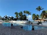PR 37 Marbella Del Caribe Avenida Isla Verde - Photo 42