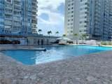 PR 37 Marbella Del Caribe Avenida Isla Verde - Photo 44