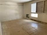 1106 Piccioni Street - Photo 4