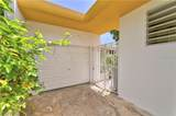 2055 Cacique Street - Photo 13