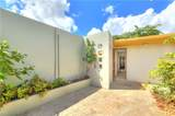 2055 Cacique Street - Photo 14