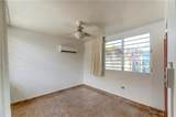 2055 Cacique Street - Photo 16