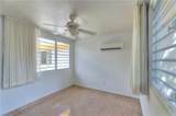 2055 Cacique Street - Photo 17