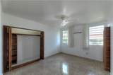2055 Cacique Street - Photo 20
