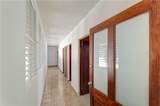 2055 Cacique Street - Photo 7