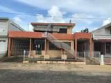 Aguadilla ST Urb. Villa Carmen - Photo 1