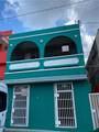 #8 Calle Autonomia Road - Photo 1