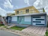 24 Urb Villa Carolina Iii, 24Th Street - Photo 1