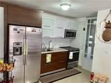 24 Urb Villa Carolina Iii, 24Th Street - Photo 12