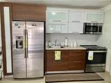 24 Urb Villa Carolina Iii, 24Th Street - Photo 13