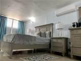24 Urb Villa Carolina Iii, 24Th Street - Photo 33