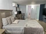 24 Urb Villa Carolina Iii, 24Th Street - Photo 34