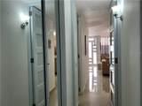 24 Urb Villa Carolina Iii, 24Th Street - Photo 37