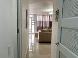 24 Urb Villa Carolina Iii, 24Th Street - Photo 38