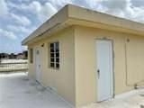 24 Urb Villa Carolina Iii, 24Th Street - Photo 43