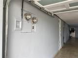 24 Urb Villa Carolina Iii, 24Th Street - Photo 48