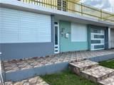 24 Urb Villa Carolina Iii, 24Th Street - Photo 5