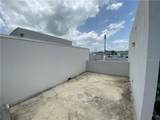 169 Balcones De Guaynabo - Photo 21