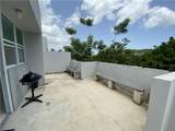 169 Balcones De Guaynabo - Photo 22