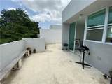 169 Balcones De Guaynabo - Photo 23