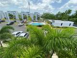169 Balcones De Guaynabo - Photo 25