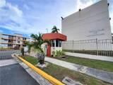 187-251 Avenida A - Photo 1