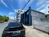 1802 Fernandez Juncos Ave - Photo 60