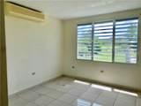 CARR. 31 Bo. Ceiba Norte - Photo 13
