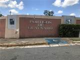 1 Villegas - Photo 1