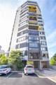 610 Miramar Avenue - Photo 1
